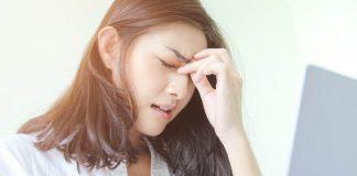 hiponatremia-doktersehat
