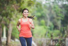kecanduan-olahraga-doktersehat