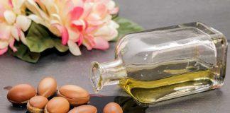 manfaat-minyak-argan-doktersehat