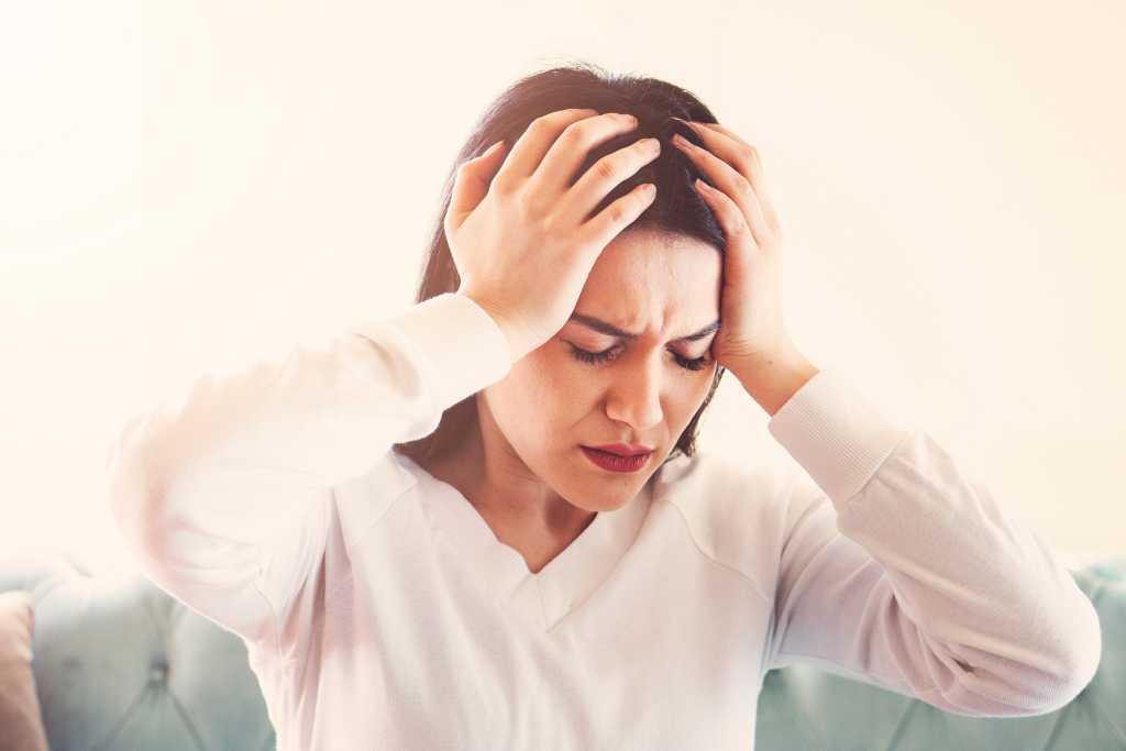 Meningioma: Penyebab, Gejala, dan Pengobatan