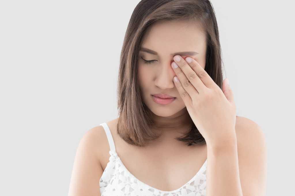 Neuritis Optik: Penyebab, Gejala, Cara Mengobati