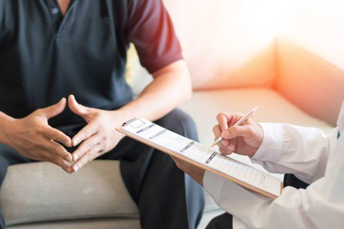 pemeriksaan-fisik-doktersehat