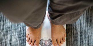 penyebab-berat-badan-naik-turun-doktersehat