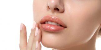 scrub-bibir-doktersehat