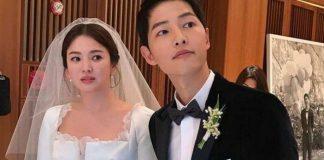 song-joong-ki-song-hye-kyo-doktersehat
