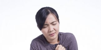 stres-picu-asma-doktersehat