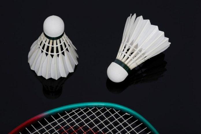 badminton-bulutangkis-doktersehat