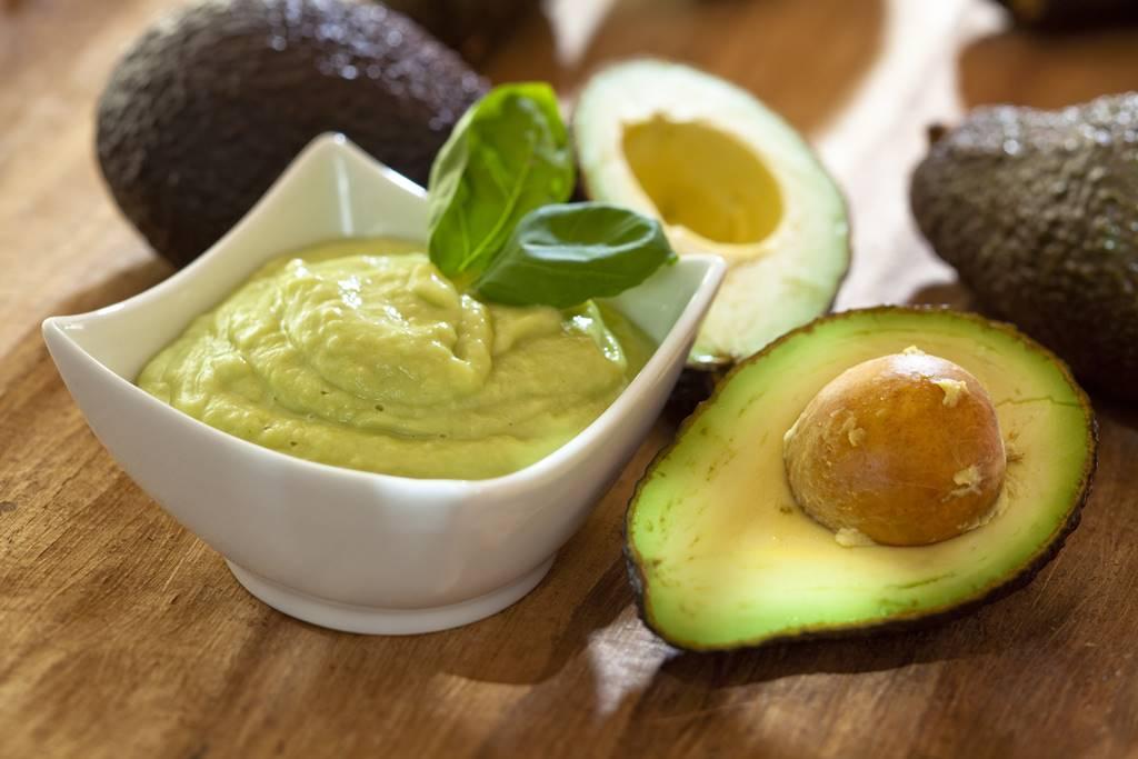 buah-kalori-tinggi-doktersehat