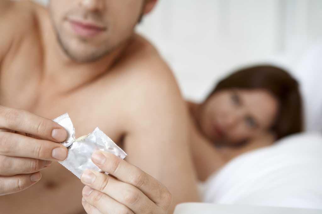 cara-memakai-kondom-doktersehat