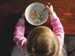 cara-mengatasi-anak-susah-makan-doktersehat