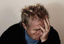 cara-menghilangkan-stres-doktersehat