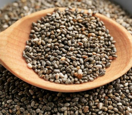 chia-seed-doktersehat
