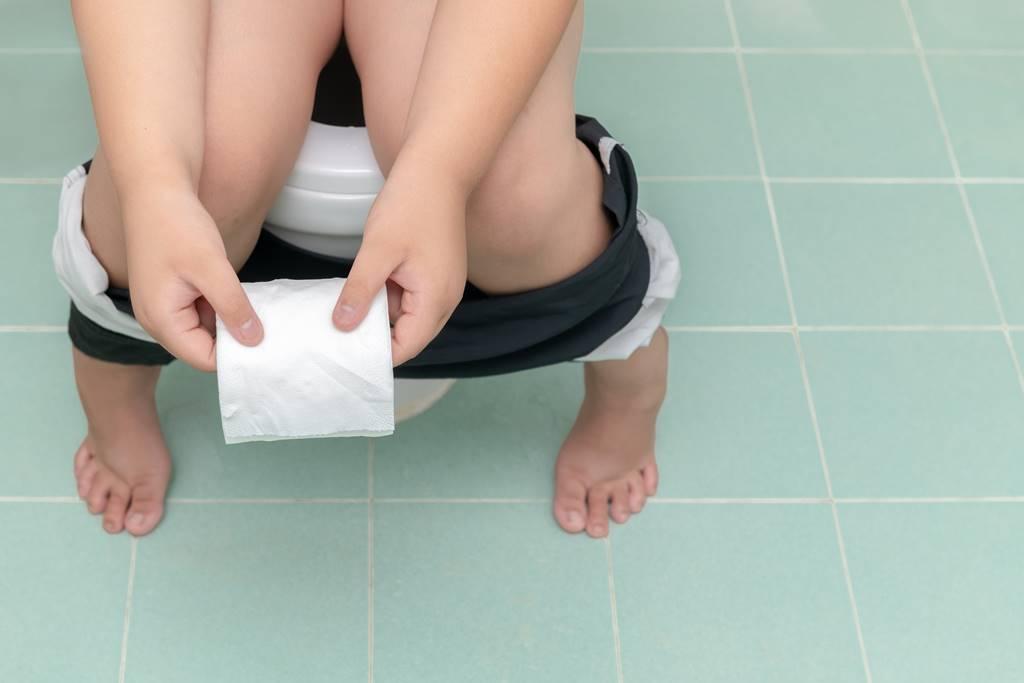 10 Cara Mengatasi Diare dan Sakit Perut dengan Alami