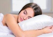 fakta-tidur-doktersehat