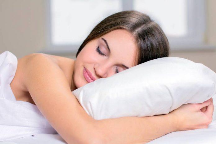 15 Fakta Tentang Mimpi yang Mungkin Belum Anda Tahu