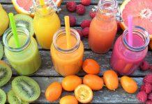 makanan-manis-sehat-doktersehat