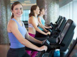 manfaat-olahraga-kardio-doktersehat