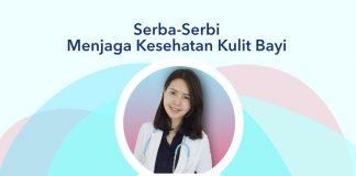 menjaga-kesehatan-kulit-bayi-dr-patricia-aulia