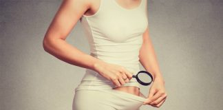 menstruasi-singkat-doktersehat