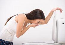 cara-mengatasi-morning-sickness-doktersehat