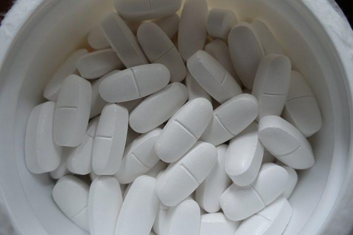 efek-samping-ethambutol-doktersehat