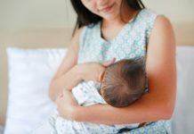 obat-flu-yang-aman-untuk-ibu-menyusui-doktersehat