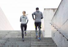 olahraga-pagi-hari-doktersehat