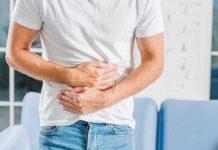 penyebab-perut-kembung-doktersehat
