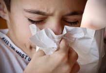 alergi-rhinitis-doktersehat