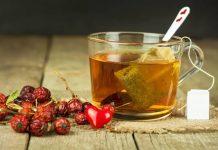 teh-rosehip-doktersehat