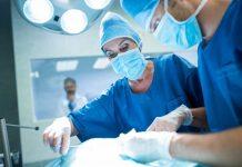 bedah-jantung-doktersehat