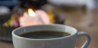 dampak-minum-kopi-doktersehat