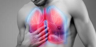 gangguan-paru-paru-doktersehat