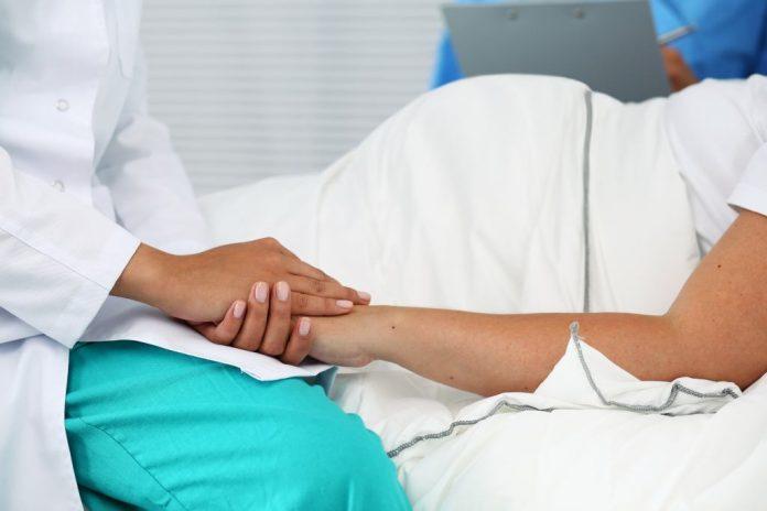 jenis-aborsi-doktersehat