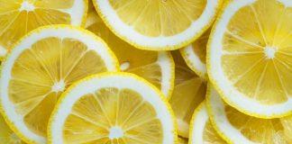 kulit-lemon-doktersehat