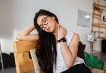 lelah-sebelum-menstruasi-doktersehat