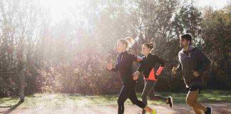 manfaat-aktivitas-fisik-doktersehat