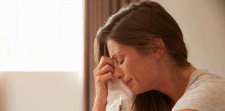 manfaat-emosi-negatif-doktersehat