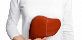 obat-lesichol-doktersehat