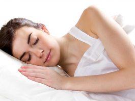 pola-tidur-bifasik-doktersehat