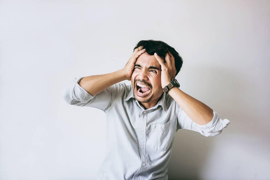 stres-pada-pria-doktersehat