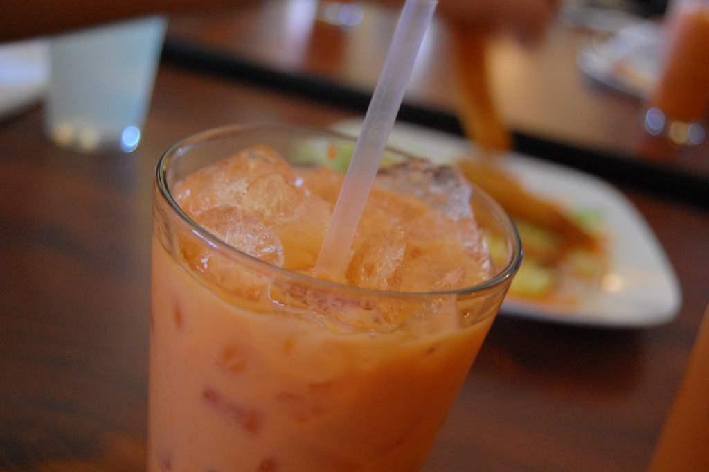 thai-tea-doktersehat