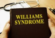 williams-syndrome-doktersehat