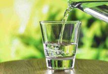 Cara Mencegah Dehidrasi saat Diare-doktersehat