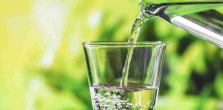 cara-mencegah-dehidrasi-saat-diare-doktersehat