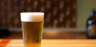 alkohol-hanga-doktersehat