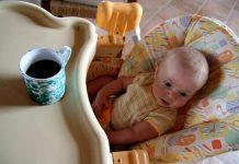 bayi-kopi-doktersehat