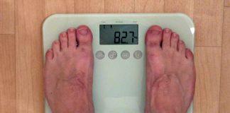 berat-badan-naik-doktersehat