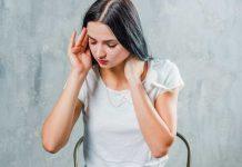 cara-mengatasi-migrain-doktersehat