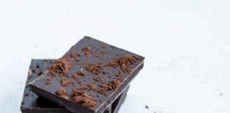 cokelat-batasan-doktersehat